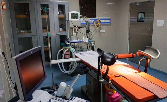 Best IVF Center in Jaipur